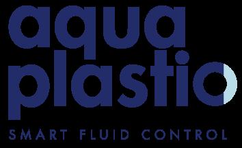AquaPlastic